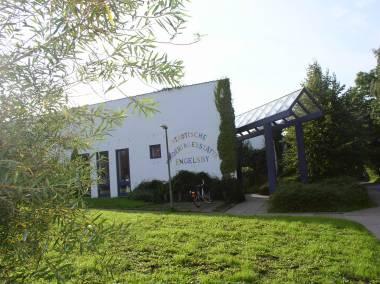 Kindertagesstätte Flensburg