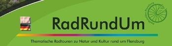 Externer Link: RadRundUm in deutscher Sprache