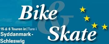 Externer Link: Bike&Skate-Tourenheft