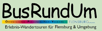 Externer Link: BusRundUm-Wanderführers