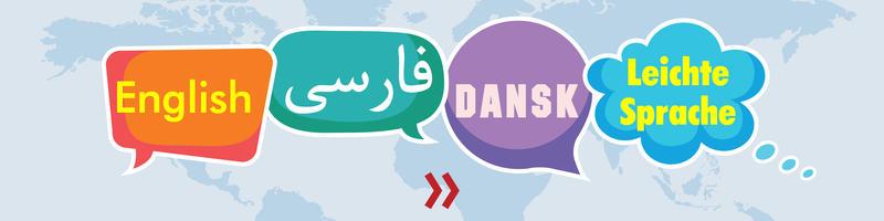 Multilingual Information