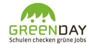 logo_green_day_180x111