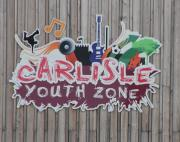 carlisle_youth_zone_180x142