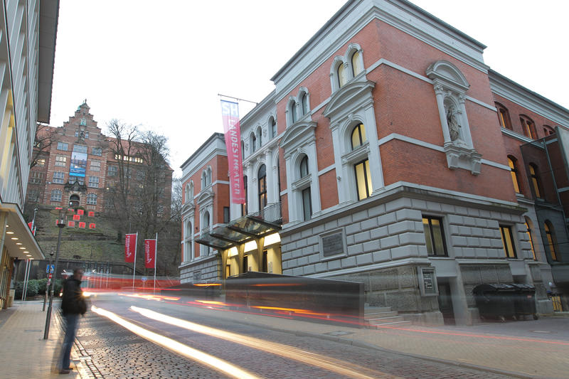 holländer hof flensburg stellenangebote