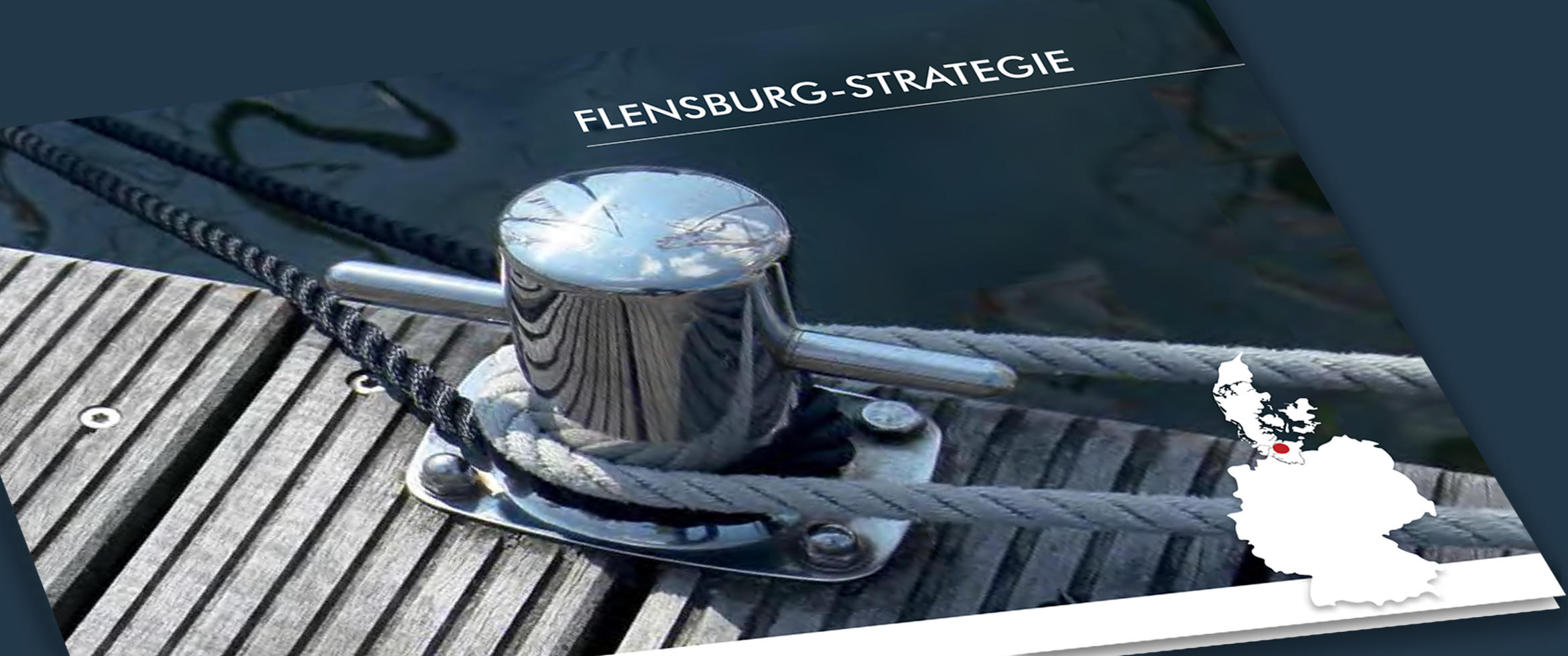 Flyer_FL_Strategie.indd © Stadt Flensurg