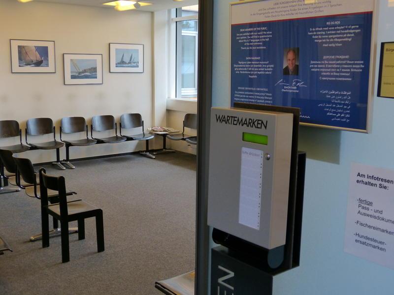 punkteabfrage in flensburg kostenlos