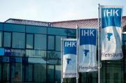 Industrie- und Handelskammer Flensburg (Foto: © IHK Flensburg/Marianne Lins)