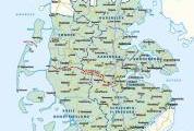 karte_region_sjsl_180x180