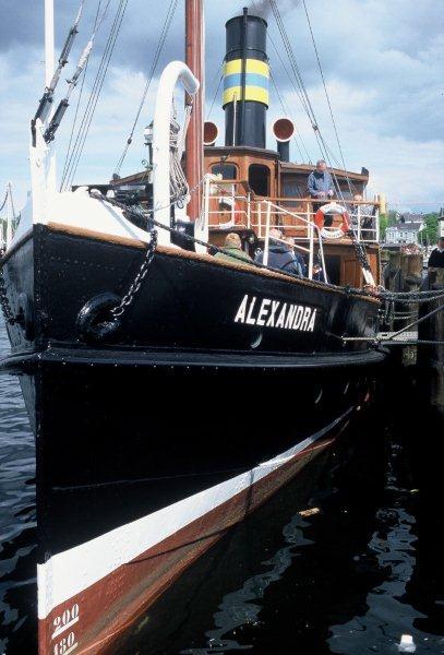 Heiraten Flensburg