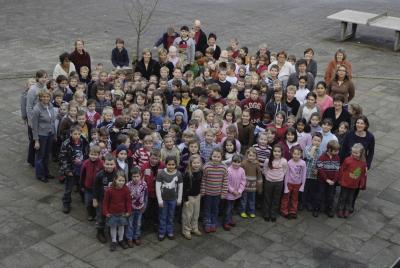 Schule Engelsby