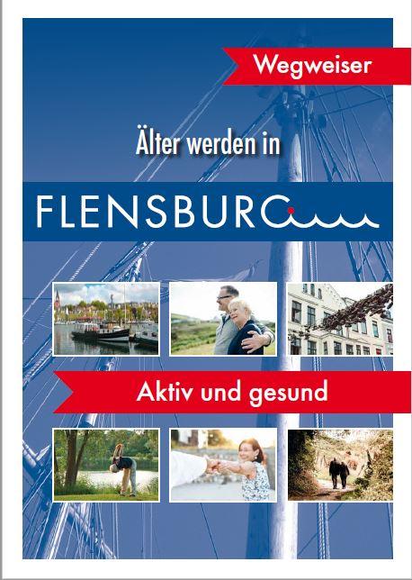 Älter werden in Flensburg